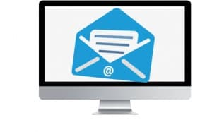 Email Marketing Servicios