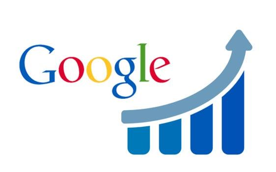 Campañas de Google Servicios