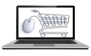 Ecommerce Tienda Online Servicios