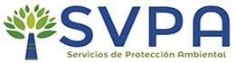 SVPA: Servicios de Protección Ambiental