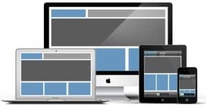 Web Corporativas Servicios