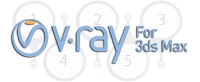 Lograr un renderizado hiperrealista con V-ray