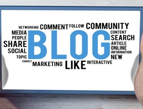Cómo hacer un Post y tener un buen Blog